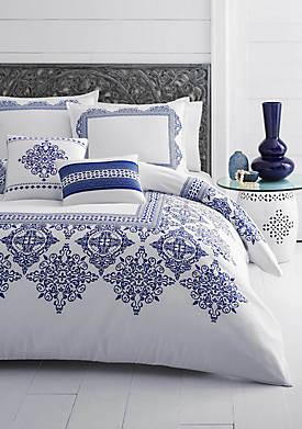 Cora Bedding Collection