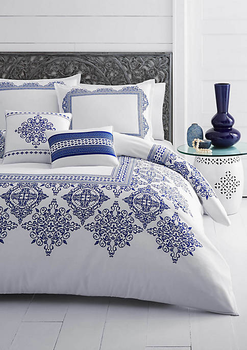Azalea Skye Cora Bedding Collection