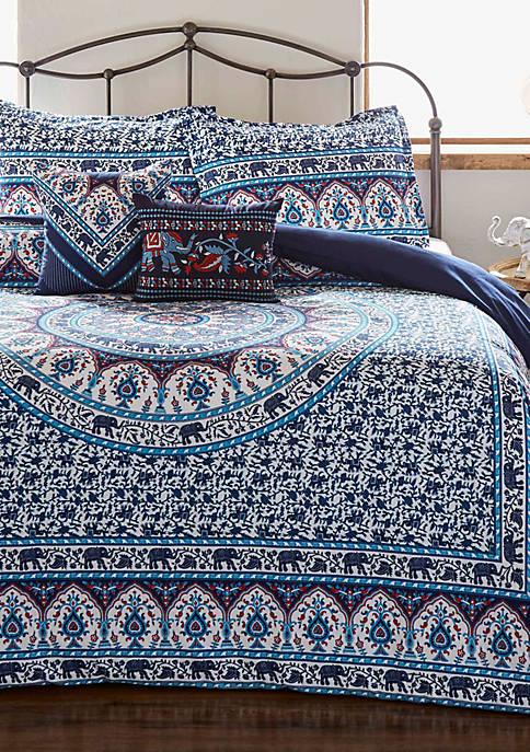 Azalea Skye Amena Comforter Set