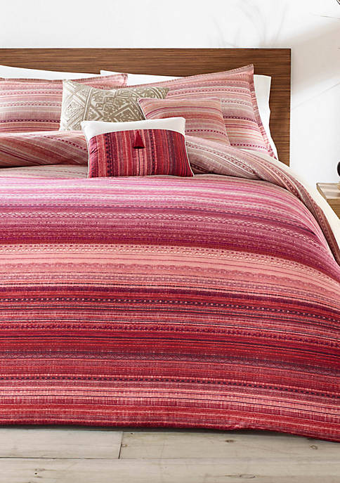Azalea Skye Diya Bedding Collection