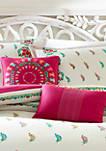 Myra Comforter Set
