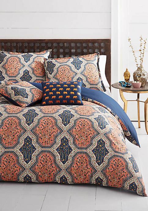 Azalea Skye Rhea Comforter Set
