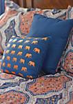 Rhea Comforter Set