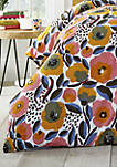 Rosarium Duvet Cover Set