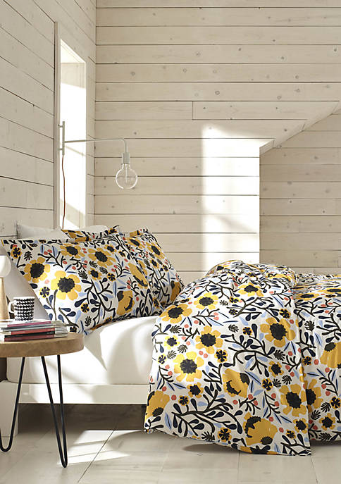 Mykero Duvet Cover Set