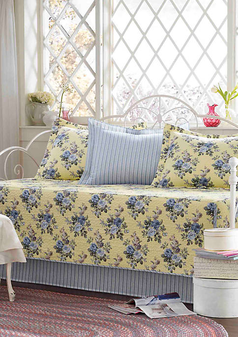 Linley Daybed Set