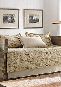 Tommy Bahama® Map Daybed Set