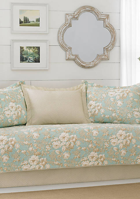 Laura Ashley Brompton Daybed Set
