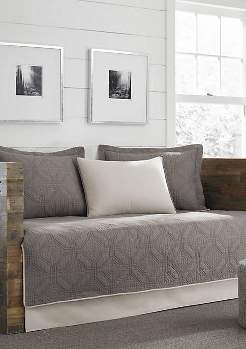 Axis 5-Piece Daybed Set
