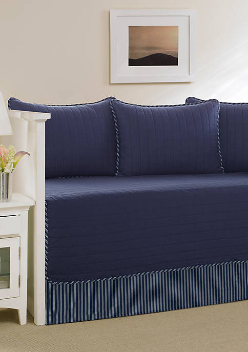 Maywood 5-Piece Daybed Set