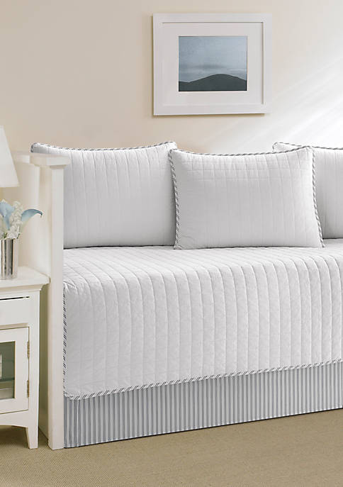 Bexley 5-Piece Daybed Set