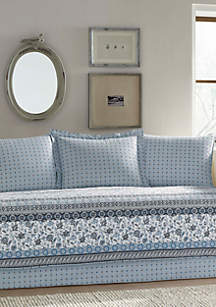Bexley Daybed Set