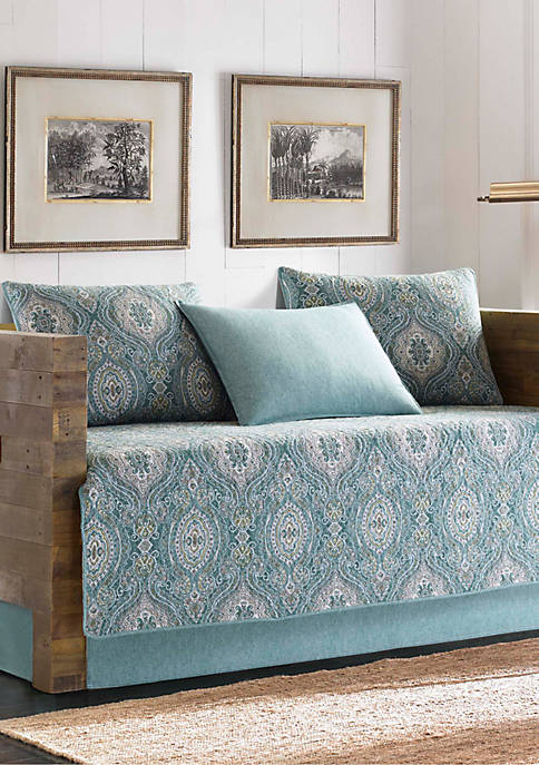 Turtle Cove Daybed Set