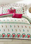 Myra Decorative Pillows