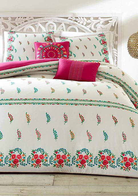 Azalea Skye Myra Decorative Pillows