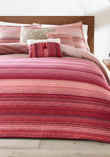 Azalea Skye Diya Decorative Pillows