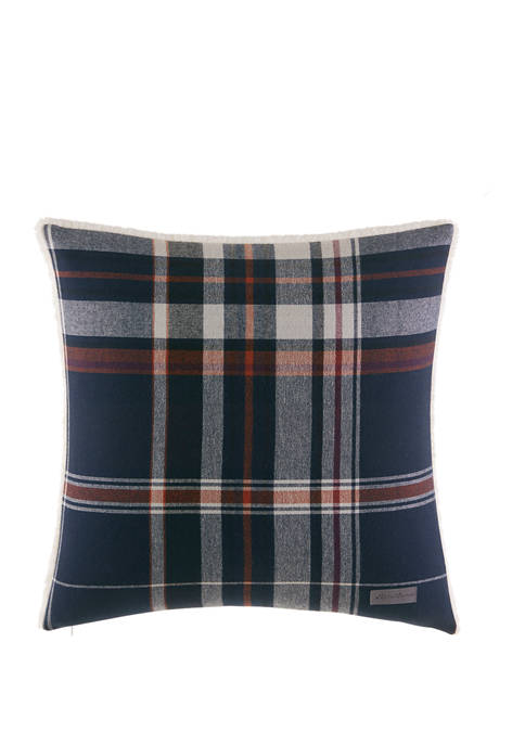 Eddie Bauer Horizon Bay Decorative Pillow