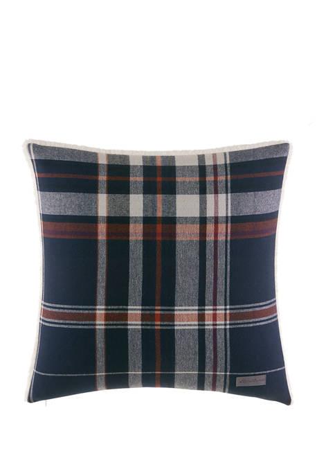 Horizon Bay Decorative Pillow
