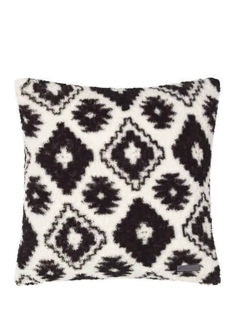 Eddie Bauer Rock Creek Decorative Pillow