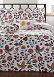 Mina Decorative Pillows