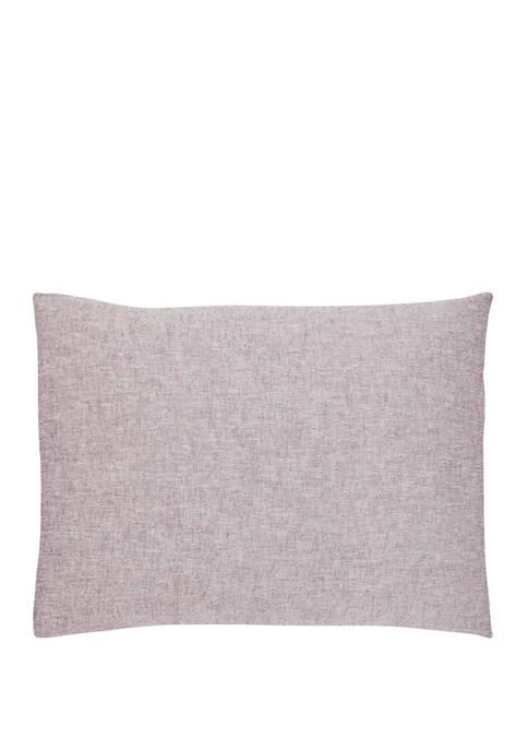ED Ellen DeGeneres Dream Pillow Sham