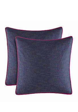 Suri Kantha Pillow Sham