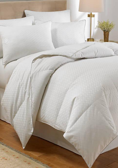 Hollander Ellis Down Alternative Twin Comforter 60-in. x