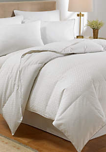 Ellis Down Alternative Twin Comforter 60-in. x 80-in.