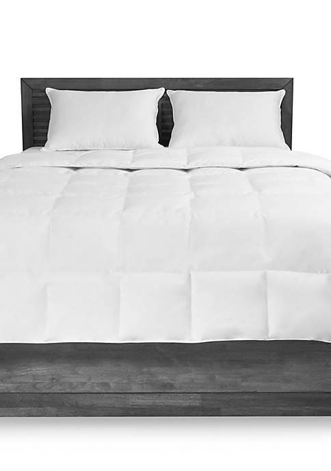 I AM Alternative Down Comforter