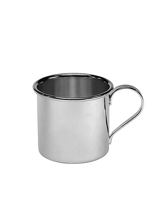 Stainless Child Cup