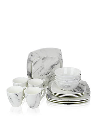 Oneida Moda Couture 16-Piece Set | belk