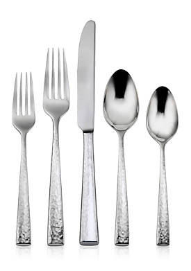 Cabria 5-Piece Place Setting
