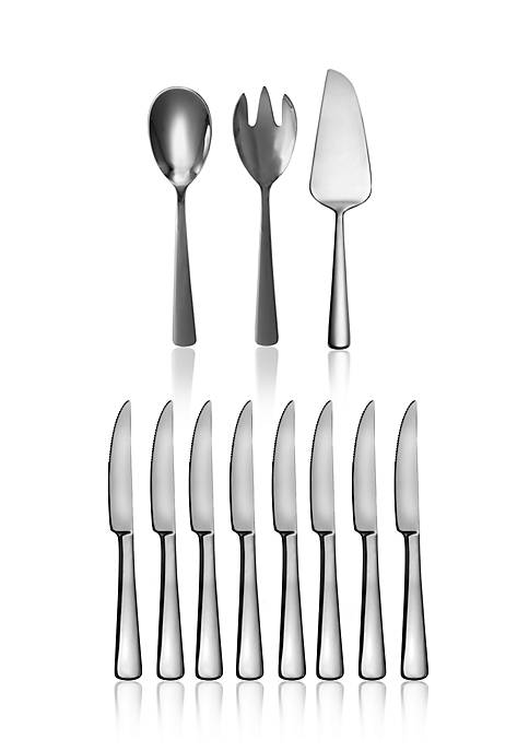 Oneida 11-pc. Completer Set