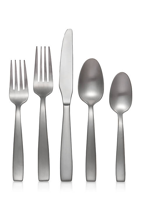 Everdine 20-Piece Flatware Set