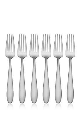 Vale Salad Forks - Set of 6