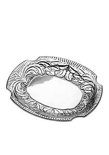 Large Oval Tray