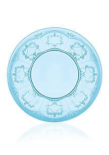 Trestle Plate