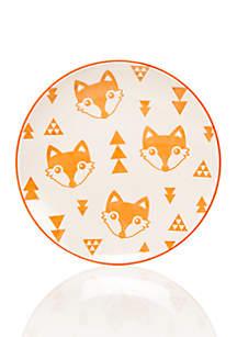 Mix & Match Appetizer Plate