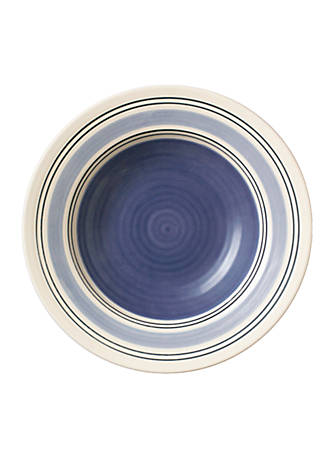 Rio Wide Rim Soup Bowl - Online Only   belk