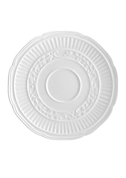 Mikasa American Countryside Saucer