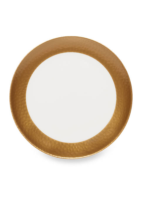 Hammersmith Gold Bread & Butter Plate 6.25-in.