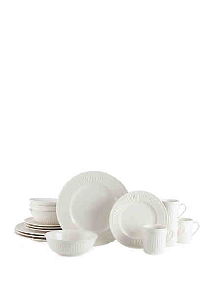 Mikasa China & Dinnerware | belk
