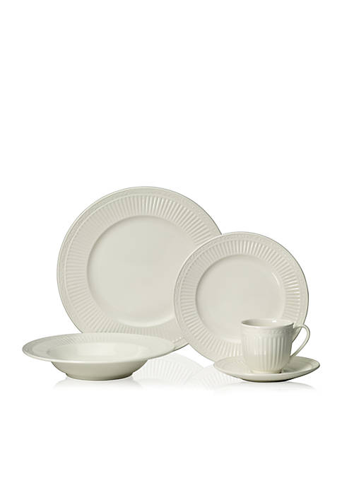 Italian Countryside Dinnerware