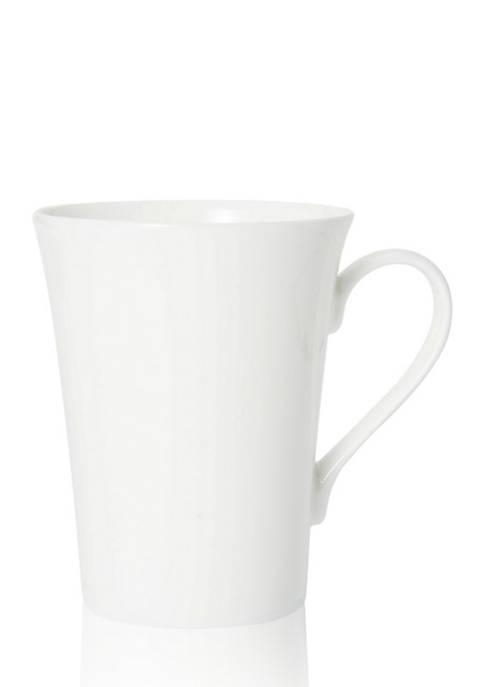 Mikasa Delray Dinnerware Mug