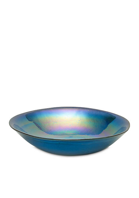 Coronado Cobalt Vegetable Bowl