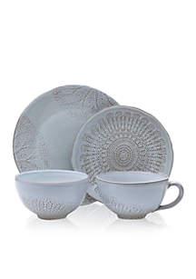 Daniela Dinnerware Collection