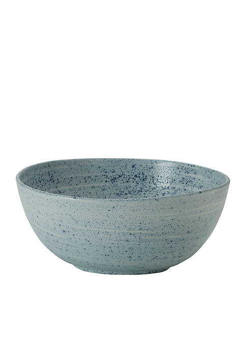 Mikasa Whistler Serving Bowl