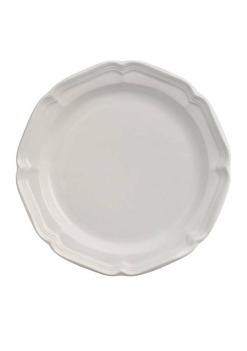 Mikasa French Countryside Dinner Plate 10.75-in.