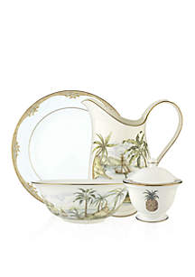 Lenox® British Colonial Bamboo Dinnerware