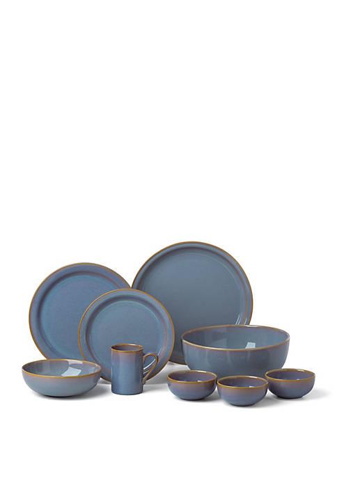 Lenox® Halden 16 Piece Dinnerware Set